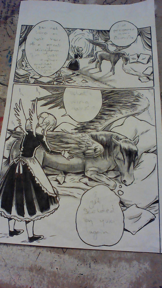 page6 of unnamed story