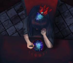 ClaireDe-Luna's Profile Picture