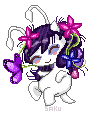 Sazama Sprite by Tigermint