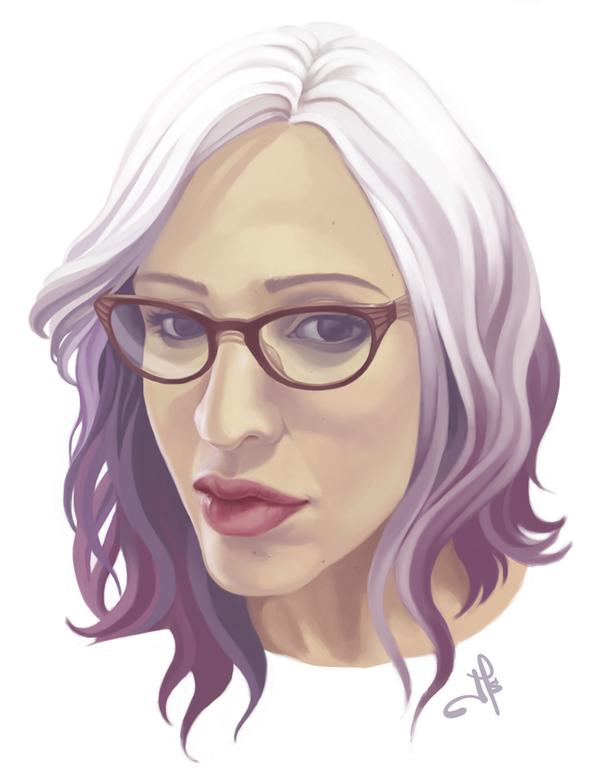 julsillustrated's Profile Picture