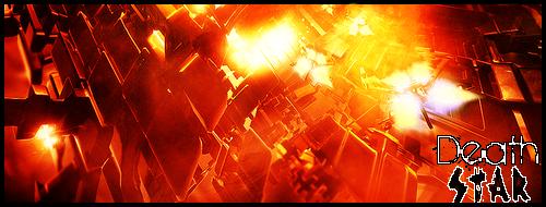 Le Vitrine do Açougue Fire_death_star_by_leaeth-d4m3d6c