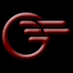 Personal Logo by Peach-Os