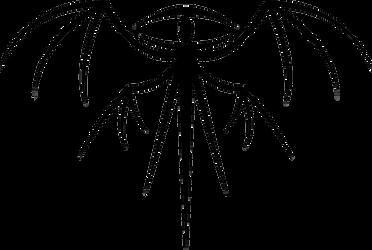 Morell as symbol