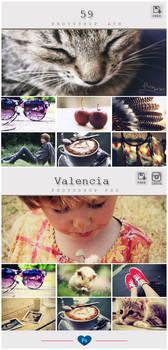 Valencia Effect
