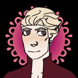 Perci avatar