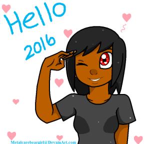 MetalCarebearGirl's Profile Picture
