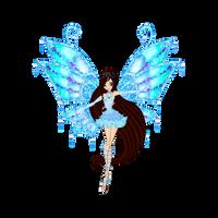Monica new Enchantix