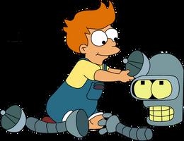 When I grow up, I wanna be a steamshovel! by Tastes-Like-Fry
