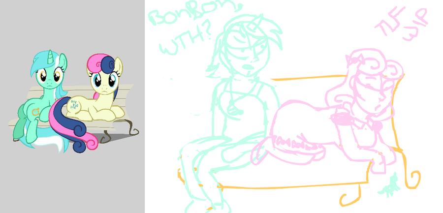 bonbon__what_the_hell___wip_by_tastes_li