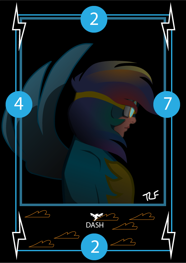 rainbow_playing_card_by_tastes_like_fry-