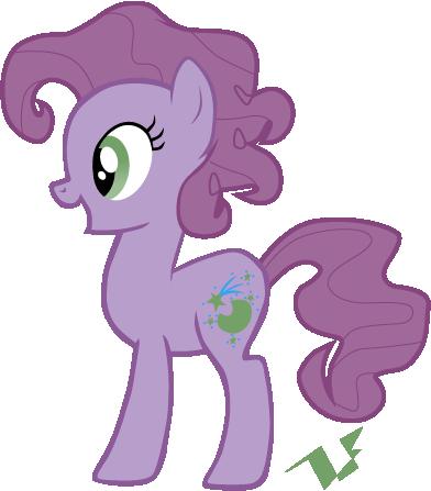 purple_pone_by_tastes_like_fry-da147h9.p
