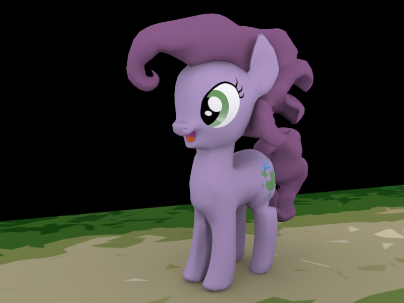 3d_pony_by_tastes_like_fry-da3trjp.jpg
