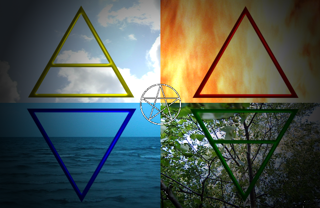 Elements In Element Symbols 1 By Screw Dr Jekyll On Deviantart