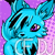 .::CoolflyTheDJ::. Icon Request by JipsieChan