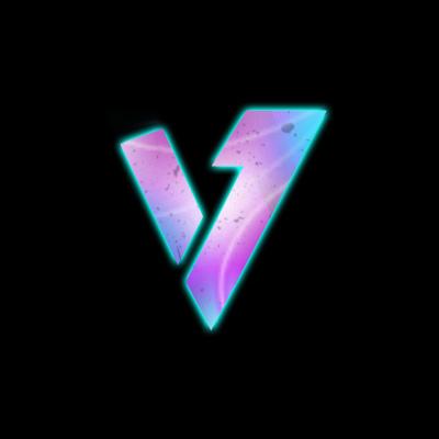 VSyStic Logo by VSyStic