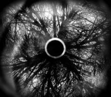 Viral Ring by BrokenChaoz