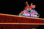 Circus Circus Las Vegas by stengehm