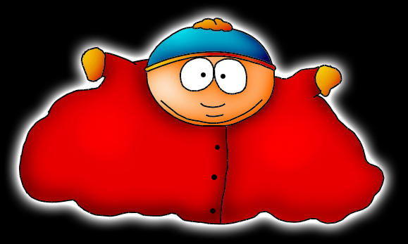 South Park: Bigger, Longer & Uncut - Wikipedia