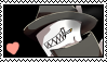 Offenderman Stamp by emylove989