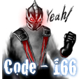 Code-166's Profile Picture