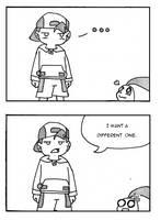 Pokemon Golden Nuzlocke - Ch. 1, Page 03 by JustSewaddlingAway