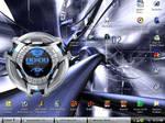 Updated Desktop