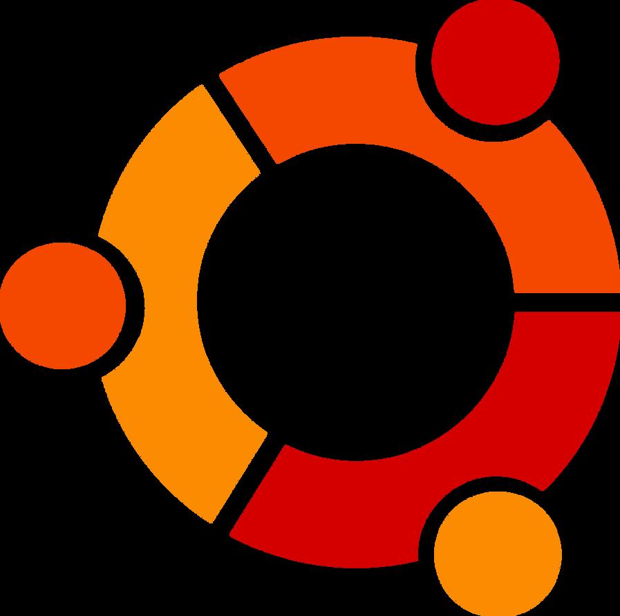 Ubuntu Logo Remake by JG-Portfolio on DeviantArt Ubuntu Logo Png