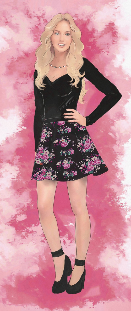 blond_girl_in_black_commission_by_everybery-dauxqen.jpg