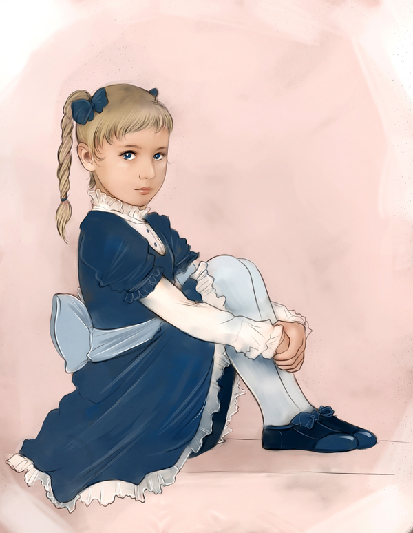 blue_dress_girl_melian_commission_by_everybery-daww170.jpg