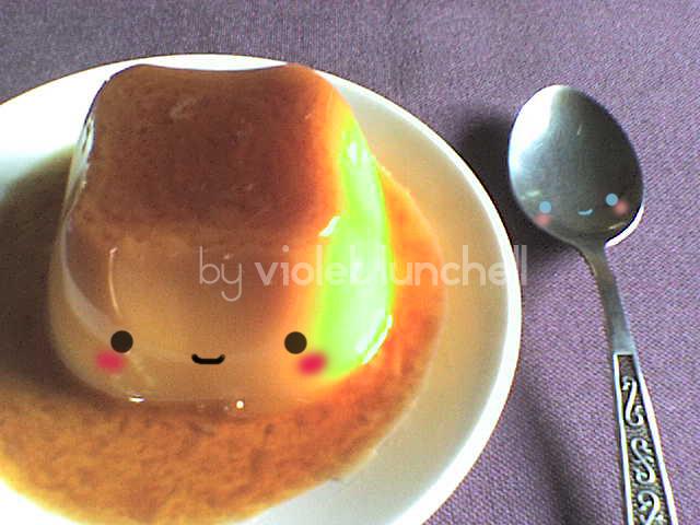 http://fc01.deviantart.net/fs23/f/2008/059/f/6/f6d08e0f134760ee.jpg