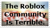 Roblox Stamp... by BlueSteelLegend75