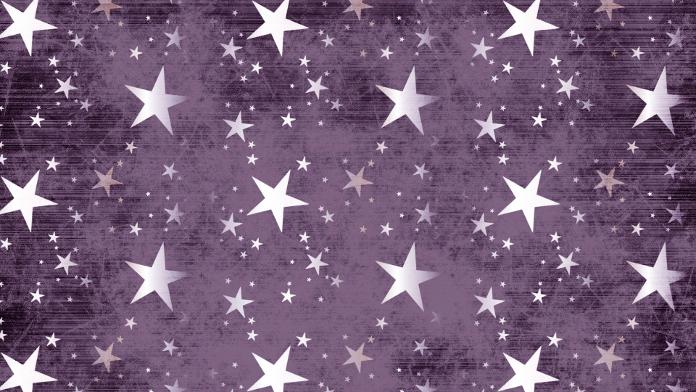 stars transparent background - photo #24