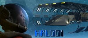 HAL001's Profile Picture