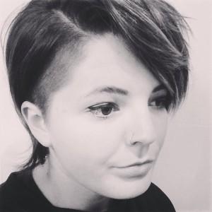 superfizz's Profile Picture