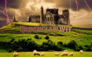RavenclawWit's Profile Picture
