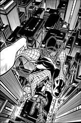 MA Spiderman Cover44