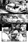 The Cape Issue 2 page 8