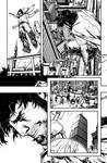 The Cape Issue 4 page 7