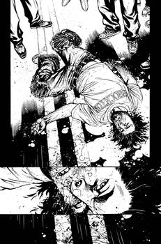 The Cape Issue 4 page 20