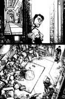WBY 2 page 17 inks by Spacefriend-KRUNK
