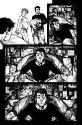Wild Blue Yonder Issue 2 Page 19 by Spacefriend-KRUNK