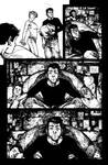 Wild Blue Yonder Issue 2 Page 19