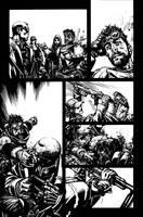 Wild Blue Yonder Issue 2 Page 8 by Spacefriend-KRUNK