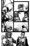 Wild Blue Yonder Issue 2 Page 12