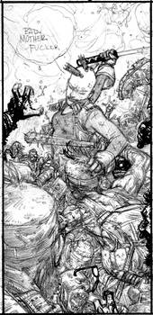 WBY Issue 3 panel crop