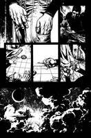 Wild Blue Yonder Issue 2 Page 23 by Spacefriend-KRUNK