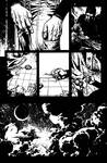Wild Blue Yonder Issue 2 Page 23