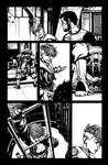Wild Blue Yonder Issue 3 Page 12
