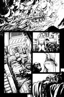 Wild Blue Yonder Issue 4 Page 4 by Spacefriend-KRUNK