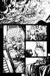 Wild Blue Yonder Issue 4 Page 4